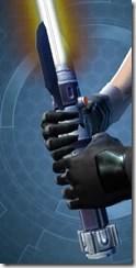 Forceslayer