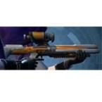 M-400 Nova Rifle*