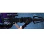 S-311 Fusion Saboteur*