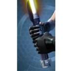 Vile Venerable Ardent Blade's Lightsaber*