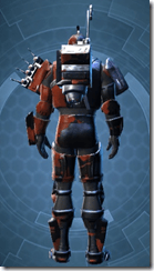Battlemaster_CT_back