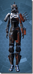 Battlemaster_fem_CT_front
