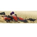 Ikas Flamethrower