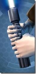 Sovran's Maven Lightsaber
