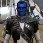 Mitth'ras'sorik – Jedi Covenant