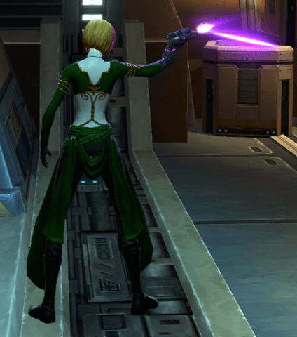 TOR Fashion | Purple Color Crystal (SWTOR) on swtor companion gifts, swtor schematics guide, swtor get rich, swtor hk-51 customization, swtor sith warrior, swtor skill diagram, swtor jedi consular,