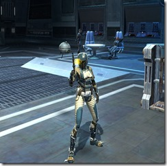 Screenshot_2013-11-20_13_50_45_585850