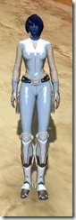 kjara-bodysuit1