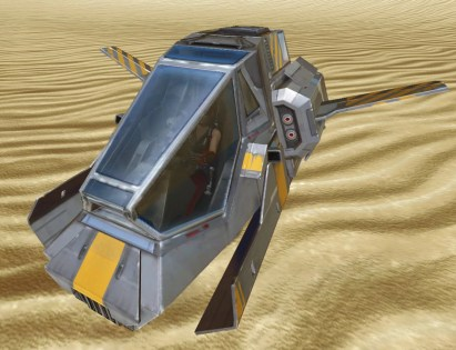 swtor-kalakar-strike-fighter-simulator-speeder