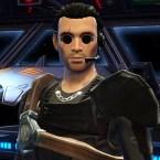 Rellis - The Ebon Hawk