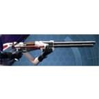 Interstellar Regulator's Blaster Rifle Besh*