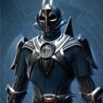 Brutalizer Stalker / Survivor / Force-Master / Force-Mystic (Pub)