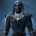 Brutalizer Weaponmaster / Challenger / War Leader / Vindicator (Pub)