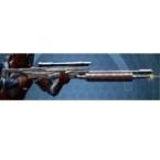 Brutalizer Field Tech/ Professional Sniper Rifle