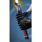 Dauntless Avenger's Lightsaber*