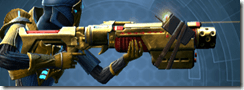 Dread Master Blaster Rifle_thumb