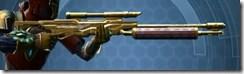 Dread Master Sniper Rifle 2