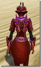 swtor-victorious-armor-set-inquisitor-6