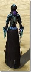 swtor-victorious-armor-set-scoundrel