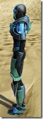 swtor-victorious-armor-set-trooper