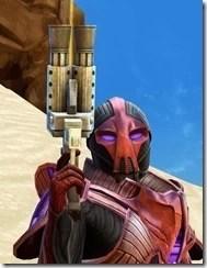 swtor-victorious-blaster-pistol-3_thumb