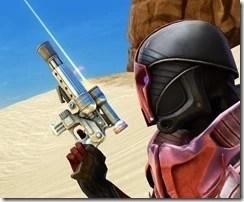 swtor-victorious-blaster-pistol_thumb