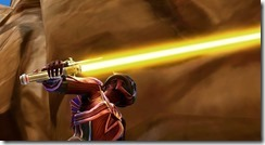 swtor-victorious-lightsaber-2_thumb