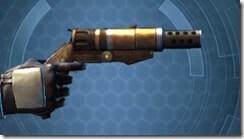 Black-Talon-Pulse-Wave-Blaster