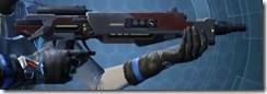Electro_Charge_Rifle