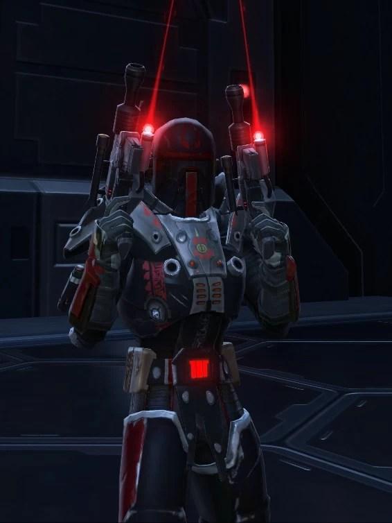 Hunterr-Blasters1
