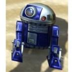 MT-4T Astromech Droid