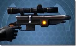 BL-28 Blaster