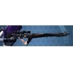 WL-29 Sniper Rifle*