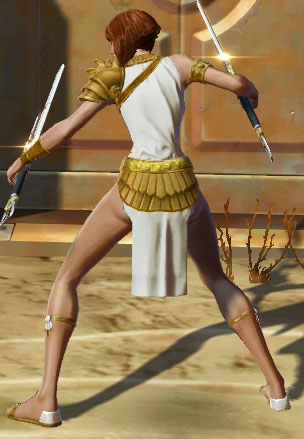 Eleanor-Agnes-sword-back