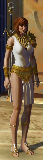 Eleanor-Agnes-sword-right