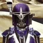Ly'dia - Jedi Covenant