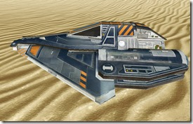 swtor-corellian-stardrive-stealth-2