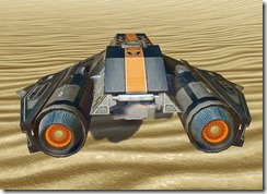 swtor-corellian-stardrive-stealth-3