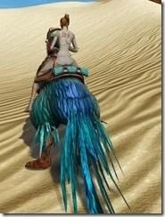 swtor-tropical-orobird-3