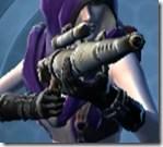 Antique Socorro Sniper Rifle Aurek Thumb