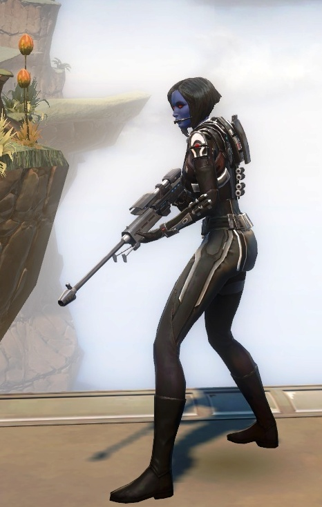 Siwardy-rifle-21
