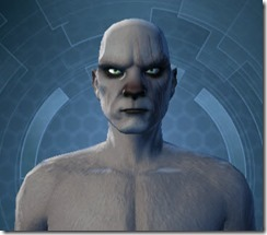 swtor-aric-jorgan-customization-5