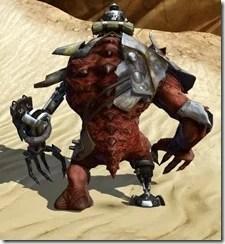 swtor-cyborg-rancor-mount-3