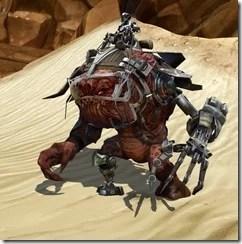 swtor-cyborg-rancor-mount