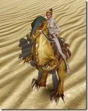 swtor-marsh-raptor-mount