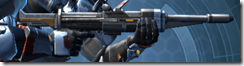 Clan_Varad_Recon_Blaster_Rifle_right