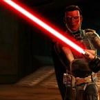 Auberonn – Jedi Covenant