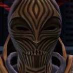 Krabus - Jedi Covenant