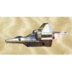 Model SGS-S1 Condor