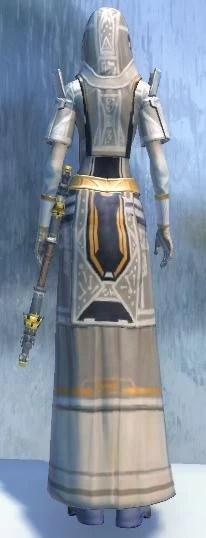 Valkyra-Mystic-back